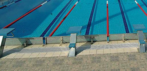 Πρέβεζα: Μόνο για το Κολυμβητήριο της Πρέβεζας δεν έχει λεφτά ο κ. Βασιλειάδης- «Βρέχει» ευρώ για την Άρτα!